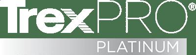 TREXPRO Platinum