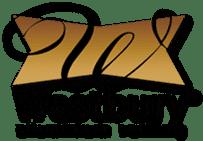 category86_wb-logo_8-06-2009-u983742